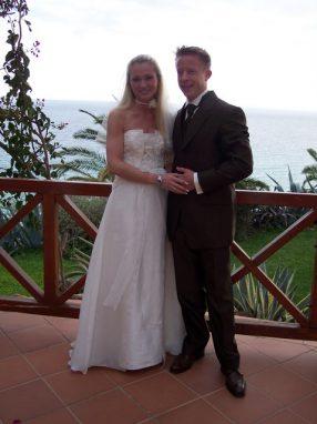 zurawski 080 286x382 - Milena und Stefan auf Fuerteventura