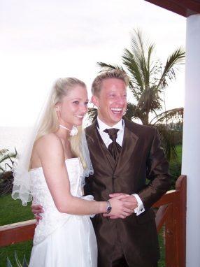 zurawski 082 286x382 - Milena und Stefan auf Fuerteventura