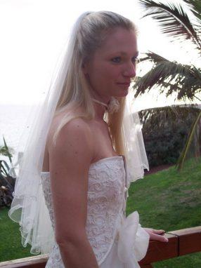 zurawski 086 286x382 - Milena und Stefan auf Fuerteventura