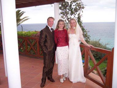 zurawski 091 382x286 - Milena und Stefan auf Fuerteventura