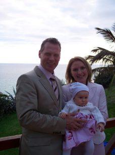 zurawski 096 228x305 - Milena und Stefan auf Fuerteventura