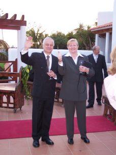 zurawski 101 228x305 - Milena und Stefan auf Fuerteventura