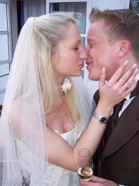 zurawski 103 197x263 - Milena und Stefan auf Fuerteventura