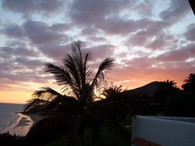 zurawski 109 382x286 - Milena und Stefan auf Fuerteventura