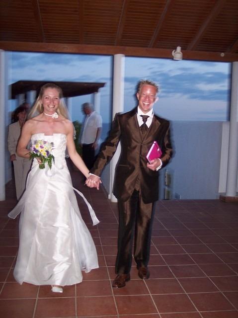 zurawski 112 - Milena und Stefan auf Fuerteventura