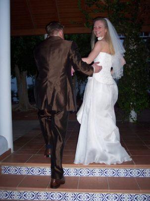 zurawski 113 303x405 - Milena und Stefan auf Fuerteventura