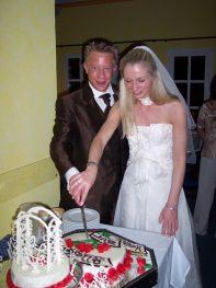 zurawski 128 197x263 - Milena und Stefan auf Fuerteventura