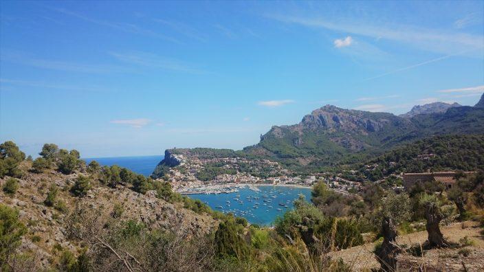 Elke Rott - Die Zeremonie - Freie Trauungen - Mallorca