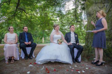 Elke-Rott_Freie-Trauung_Foto-Daniel-Kühne34