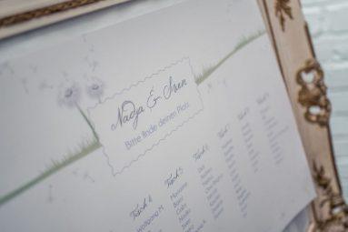 Elke Rott Freie Trauungen Foto Alexander Hahn18 383x255 - Nadja und Sven - Lachen gegen Wetter - im Landhaus am See