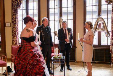 Elke-Rott Freie-Trauungen in Goslar Foto-Thorsten-Grannas