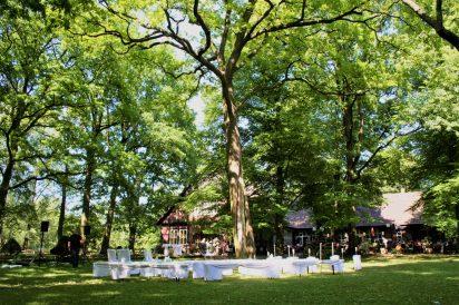 Elke Rott - Die Zeremonie - Freie Trauung - Hannover