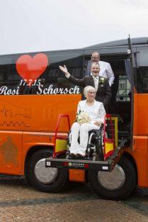 K10484 Künzl 170715 017 209x313 - Rosi und Schorsch - EVERLASTING LOVE