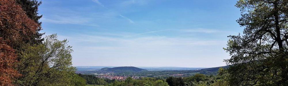 Elke Rott - Freie Trauungen - Goslar - Harz