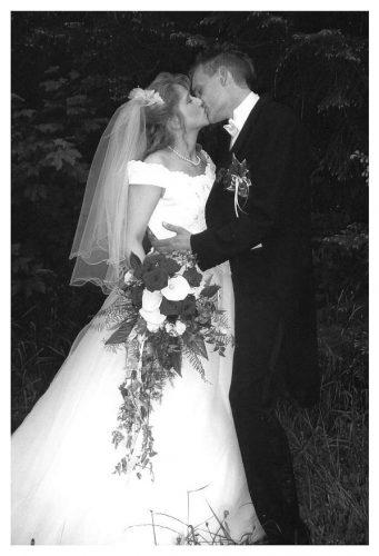 weddingday 341x500 - Das bin ich