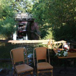 zoo 260x260 - Mein Bilderbuch