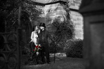 Elke_Rott Die-Zeremonie.de Freie Trauung Foto Vivien Paul