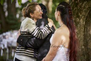 Elke Rott Freie Trauungen Foto Vivien Paul 16 1024x682 300x200 - Grüße aus dem Off