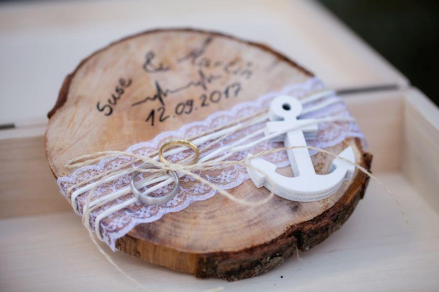 FO7A1874 Kopie - Der schönste Dienstag aller Zeiten - Heiraten und Hochzeit feiern mitten in der Woche - Traum-Zeremonie...