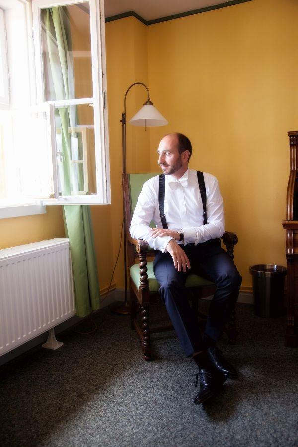 FO7A1900 Kopie - Der schönste Dienstag aller Zeiten - Heiraten und Hochzeit feiern mitten in der Woche - Traum-Zeremonie...