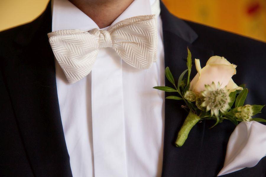 FO7A1915 Kopie - Der schönste Dienstag aller Zeiten - Heiraten und Hochzeit feiern mitten in der Woche - Traum-Zeremonie...