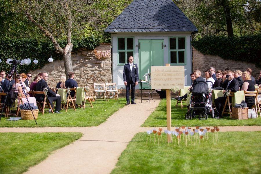 FO7A2033 Kopie - Der schönste Dienstag aller Zeiten - Heiraten und Hochzeit feiern mitten in der Woche - Traum-Zeremonie...