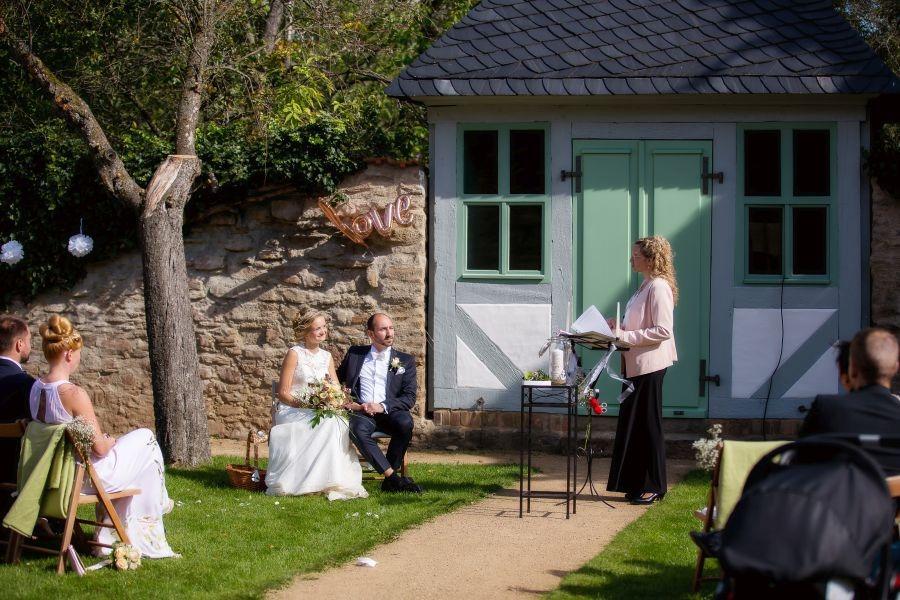 FO7A2087 Kopie - Der schönste Dienstag aller Zeiten - Heiraten und Hochzeit feiern mitten in der Woche - Traum-Zeremonie...