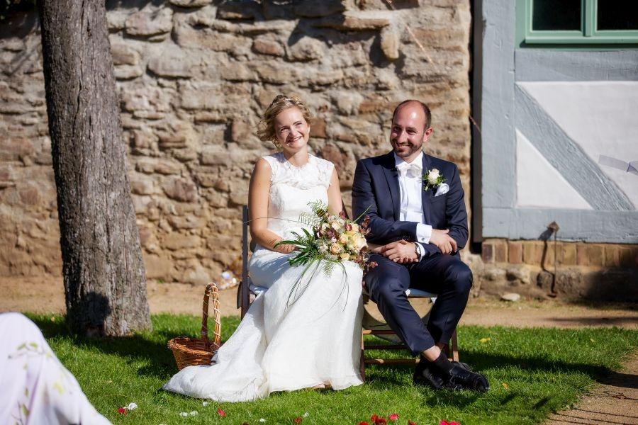 FO7A2151 - Der schönste Dienstag aller Zeiten - Heiraten und Hochzeit feiern mitten in der Woche - Traum-Zeremonie...