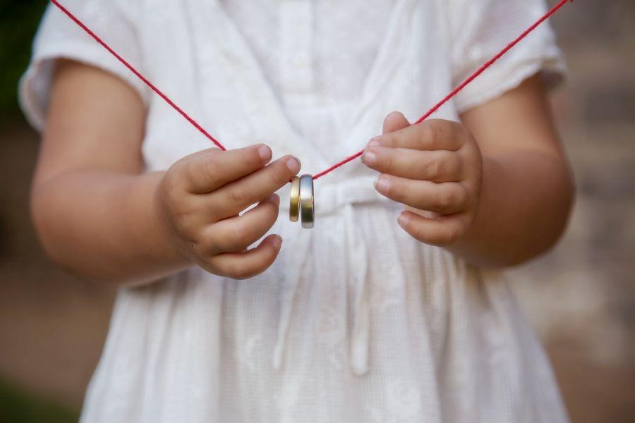 FO7A2187 - Der schönste Dienstag aller Zeiten - Heiraten und Hochzeit feiern mitten in der Woche - Traum-Zeremonie...