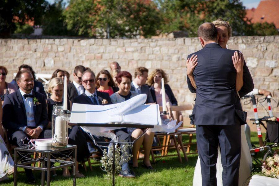 FO7A2255 - Der schönste Dienstag aller Zeiten - Heiraten und Hochzeit feiern mitten in der Woche - Traum-Zeremonie...