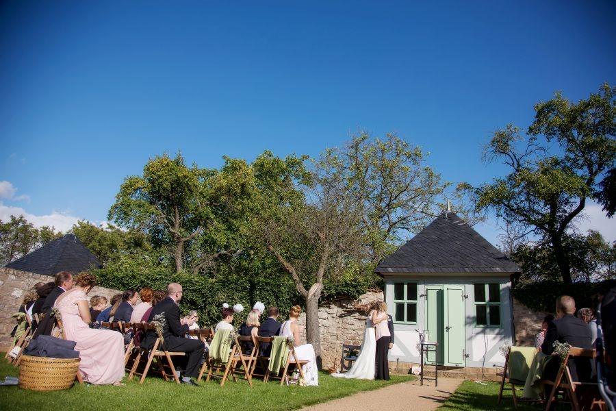 FO7A2283 - Der schönste Dienstag aller Zeiten - Heiraten und Hochzeit feiern mitten in der Woche - Traum-Zeremonie...