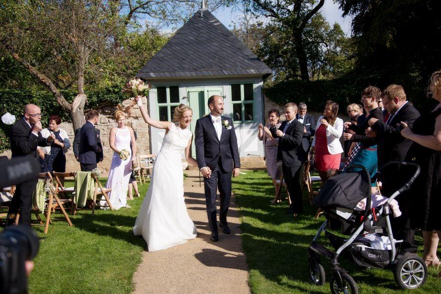 FO7A2290 - Der schönste Dienstag aller Zeiten - Heiraten und Hochzeit feiern mitten in der Woche - Traum-Zeremonie...