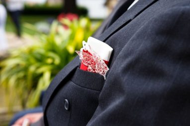 """Hochzeit Trauung Marion und Armin 103 von 244 382x254 - Marion & Armin in Blankenburg * Mit """"4 Hochzeiten"""" ins Glück"""