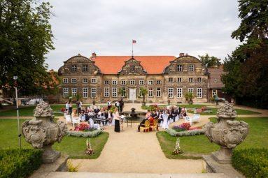 """Hochzeit Trauung Marion und Armin 89 von 244 383x255 - Marion & Armin in Blankenburg * Mit """"4 Hochzeiten"""" ins Glück"""