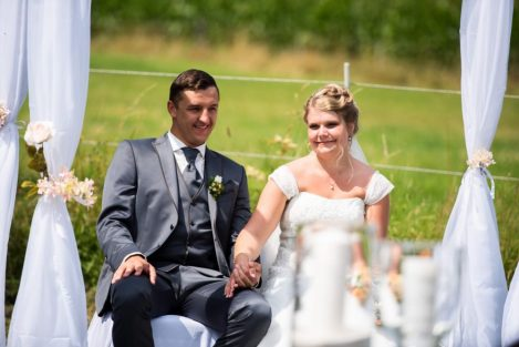 IMG 20180819 WA0020 469x313 - Katrin & Roman in Bodenwerder