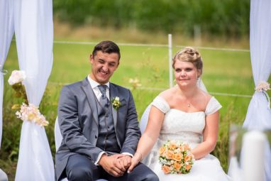 IMG 20180819 WA0035 382x255 - Katrin & Roman in Bodenwerder