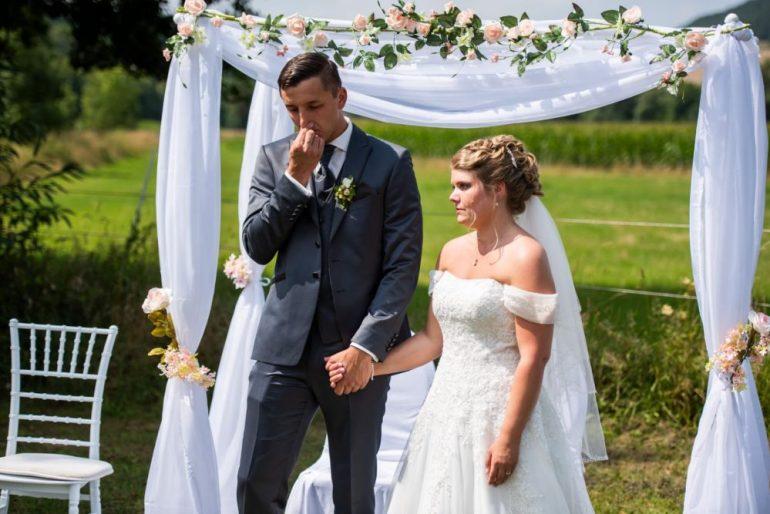 IMG 20180819 WA0048 770x514 - Katrin & Roman in Bodenwerder