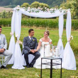 Fotos Hochzeitsfotograf Thomas Göbert | thomasgoebert.de