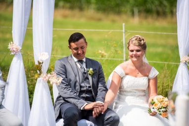 IMG 20180819 WA0064 382x255 - Katrin & Roman in Bodenwerder