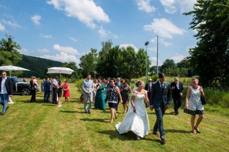 IMG 20180819 WA0071 470x313 - Katrin & Roman in Bodenwerder
