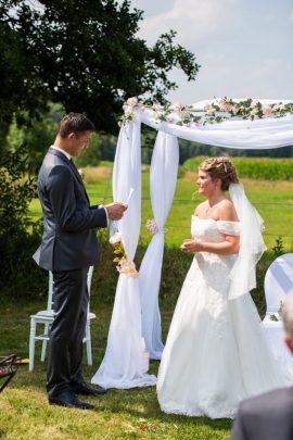 IMG 20180819 WA0097 270x405 - Katrin & Roman in Bodenwerder