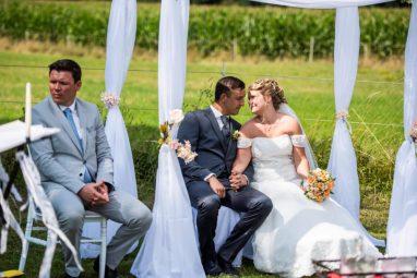 IMG 20180819 WA0102 382x255 - Katrin & Roman in Bodenwerder