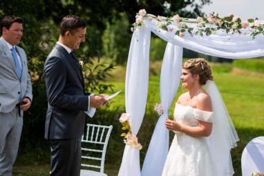 IMG 20180819 WA0120 382x255 - Katrin & Roman in Bodenwerder