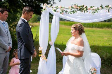 IMG 20180819 WA0123 383x255 - Katrin & Roman in Bodenwerder