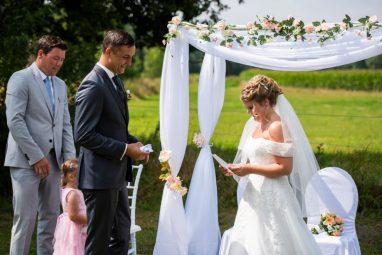 IMG 20180819 WA0124 382x255 - Katrin & Roman in Bodenwerder