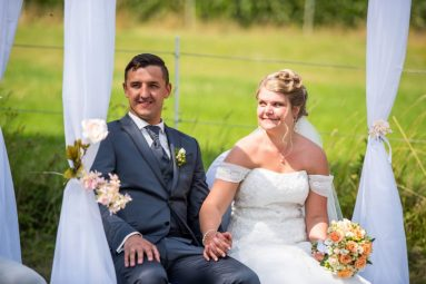 IMG 20180819 WA0132 383x255 - Katrin & Roman in Bodenwerder