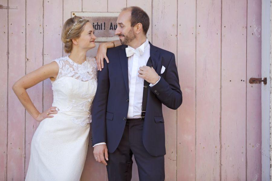 UNADJUSTEDNONRAW thumb 329e - Der schönste Dienstag aller Zeiten - Heiraten und Hochzeit feiern mitten in der Woche - Traum-Zeremonie...