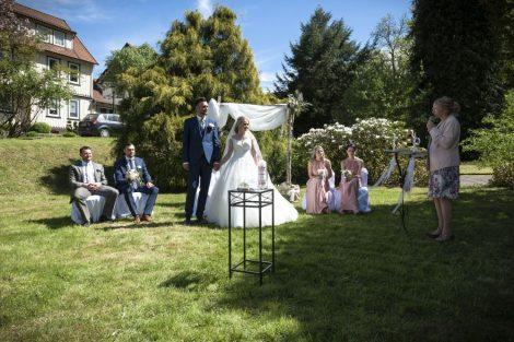 180505 Hochzeit 001 470x313 - Ina und Hannes im Atrium Bad Grund