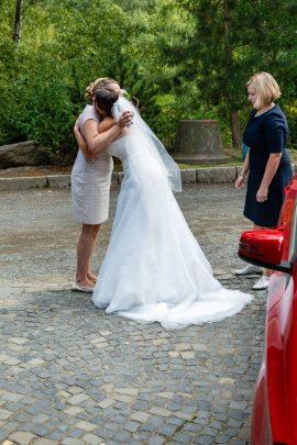 Bild029 14181313 270x405 - Jenny & Alex auf dem Maltermeister Turm Goslar