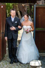 Bild038 14230505 183x274 - Jenny & Alex auf dem Maltermeister Turm Goslar